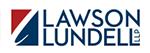 Lawson-Lundell-Logo
