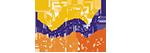 Westside Daze Logo
