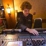 Kelowna sound rentals