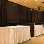 Pipe-and-drape-rental-Kelowna