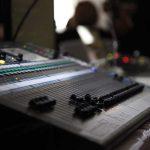 Sound rentals Kelowna