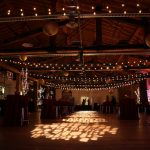 String Light rentals