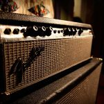 amp equipment music rental Kelowna