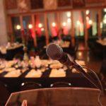 microphone rental Kelowna