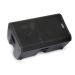 QSC-K-12 Speaker Rental Kelowna