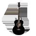guitar-rental-Kelowna