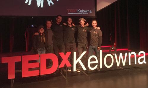 2018-Tedx-Kelowna