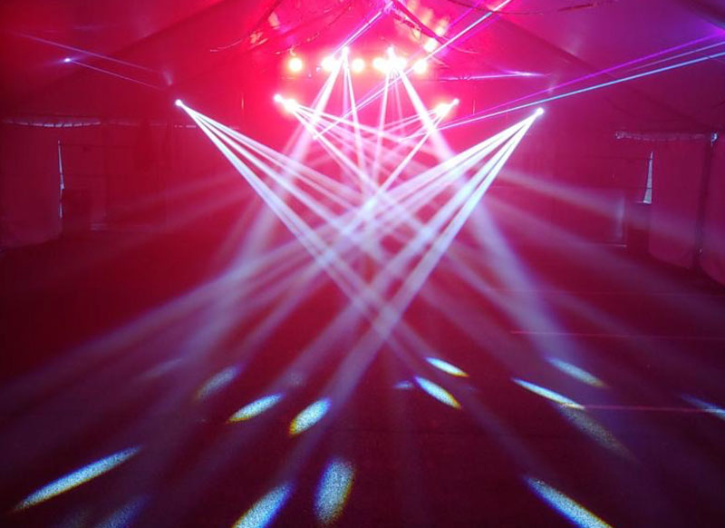 Lighting Rentals audio visual Production Kelowna Okanagan